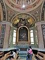 Santuario Pompei 07 06 2018 05.jpg