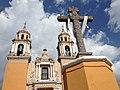 Santuario de la Virgen de los Remedios, frente.JPG