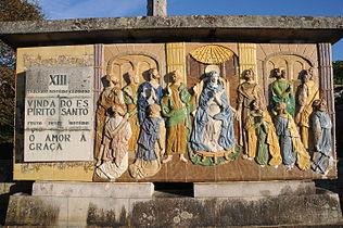Santuario do Sameiro (1)