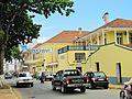 Sao Tome 35 (16062842099).jpg