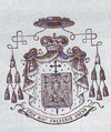 Sapieha coat of arms.PNG
