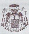 Sapieha coat of arms.PNG