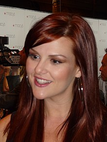 Description de l'image  Sara Rue.jpg.