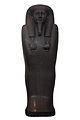 Sarcophagus lid of Sisobek-IMG 4394-white.jpg