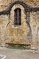 Sarlat - Ancienne cathédrale Saint-Sacerdos - PA00082916 - 006.jpg