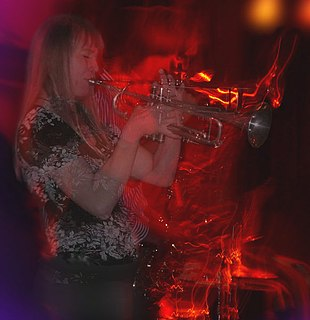 Saskia Laroo Musical artist