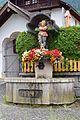 Sautens - Wendelinbrunnen.jpg