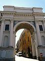 Savigliano-arco di trionfo3.jpg