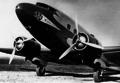 Savoia-Marchetti S.84 in Italia 03.png