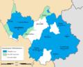Savoie - Densité médicale (villes) (png).png