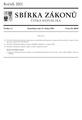 Sb011-01 (rok 2001).pdf