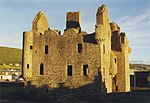 Scalloway Castle - geograph.org.uk - 335271.jpg