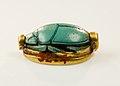 Scarab of Queen Ahmose MET 32.4 EGDP013379.jpg