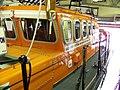Scarborough Lifeboat - geograph.org.uk - 646236.jpg