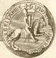 Geoffroi II