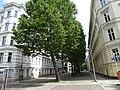 Schöneberg Schwerinstraße.jpg