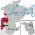 Schönwalde in BAR.png