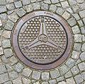 Schachtdeckel Farsund 2015-07-22 13.57.22.jpg