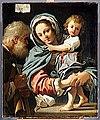 Schedoni Sacra FamigliA.jpg