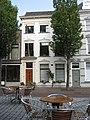 Schiedam - Grote Markt 25.jpg