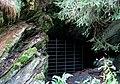 Schieferstollen Nationalpark Eifel.jpg