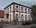 Schifferstadt, Kirchenstr 10 - 2016-09-17.jpg