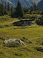 Schlapin-Klosters-hiking trail-Impressions-01E.jpg