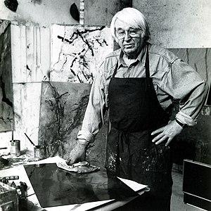 Hans-Jürgen Schlieker