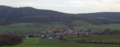 Schlitz Uetzhausen Pano NW.png