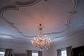 Schloss Aschach, Decke im Turmzimmer.jpg