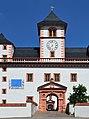 Schloss Augustusburg Südtor.jpg