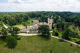 Schloss Babelsberg - Luftaufnahme-0445.jpg