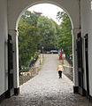 Schloss Glücksburg denkmal geschütztes Tor 4.jpg