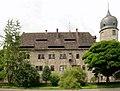 Schloss Hehlen Landseite.jpg