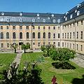 Schloss Hubertusburg 23.JPG