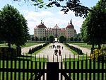 Schloss Moritzburg N Gartenanlage-1.jpg