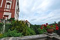 Schloss Opočno (38599058492).jpg