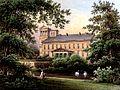 Schloss Oppin Sammlung Duncker.jpg