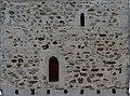 Schloss Sargans. Bergfried. 2014-11-01 18-13-18.jpg