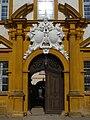 Schloss Seehof 07.jpg