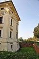 Schloss Slavkov u Brna (Austerlitz) (37968773145).jpg
