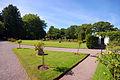 Schloss Solliden-6 21082015-AP.JPG