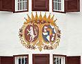 Schloss Stumm 03.jpg
