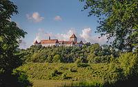 Schloss Wörth.jpg