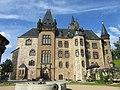 Schloss Wernigerode (5954047575).jpg