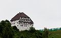 Schloss Zuckenriet IMG 1520.jpg