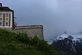 Schloss trautenfels 57913 2014-05-14.JPG