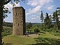 Schlossburg 3.jpg
