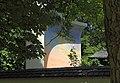Schlosspark Schwetzingen 2020-07-12zu.jpg