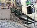 Schody z Chlupovy ulice.jpg
